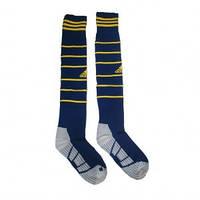 Гетри Adidas FC Metalist Kharkov Socks F90345