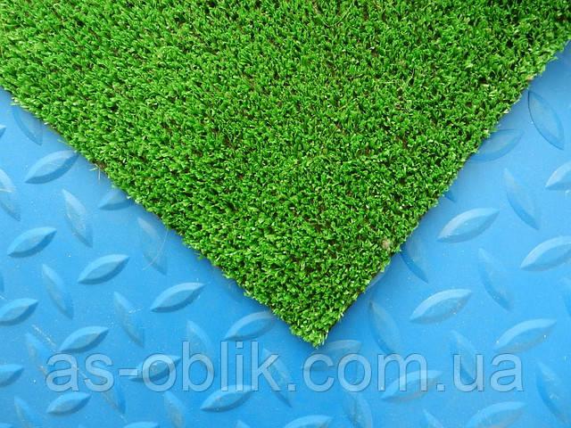Искусственная трава Green Forest