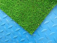 Искусственная трава Green Forest, фото 1