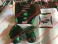 Крабы Ваз 2108 2109 21099 2113 2114 2115 2110 2111 2112 СЭВИ-СПОРТ стальные в упаковке, фото 1