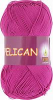 Пряжа Пеликан Pelican (Vita Cotton)