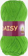 Пряжа Дейси Daisy (Vita Cotton)