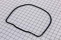 Прокладка крышки клапанной (резина) скутер 50-100 куб.см