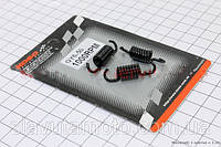 Пружина вариатора к-кт 3шт - 1000об/мин (KOSO) скутер 50-100 куб.см