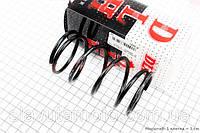 Пружина торкдрайвера - 2500RPM (DLH) скутер 50-100 куб.см
