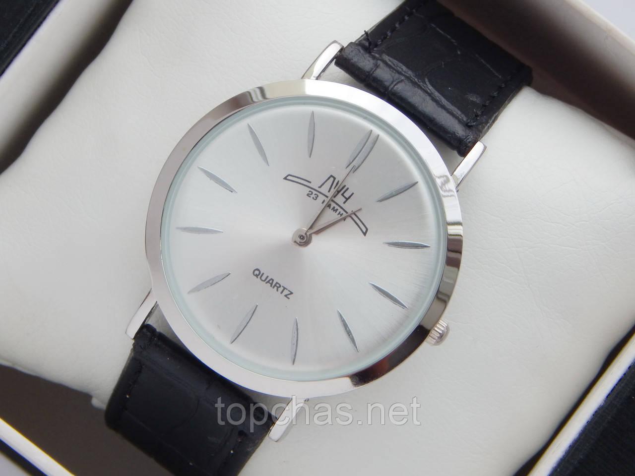 Супертонкие наручные часы купить часы медицинские процедурные