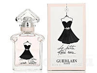 Женская туалетная вода Guerlain La Petite Robe Noire 2012 (Герлен Ла Петит Роб Нуар)