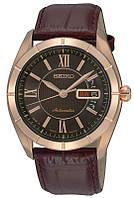 Мужские часы Seiko SRP180J1