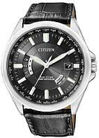 Мужские часы Citizen CB0011-00E