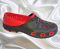 Туфли-трансформеры женские оптом