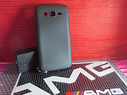 Чехол силиконовый для Samsung G7102 Galaxy Grand 2 Duos