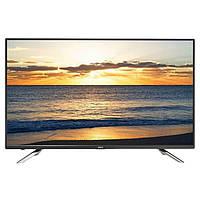 Телевизор Bravis LED-32D2000 (100Гц, HD)