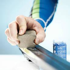 Инструменты и смазки для лыж, сноубордов