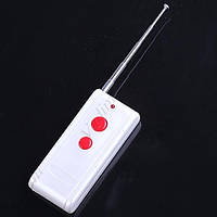 Пульт дистанционного управления  радио 50 - 200 метров