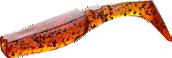 Mikado Fishunter 7см №42 (5шт)