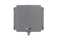 RFID антенна UHF средней дальности  чтения (2м) IDTronic Mid