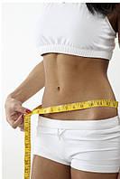 Закваска фитнес-йогурт «Здоровый кишечник» (10 пакетиков)