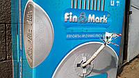 Кабель витая пара FINMARK  FTP внутренний