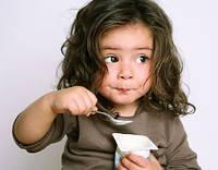 """Закваска  БИФИДОЙОГУРТ ПЛЮС """"Здоровый кишечник"""" (10 штук)- 1 пакетик на 1 литр молока (Италия)"""