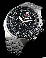 Мужские часы Citizen AV0030-52E