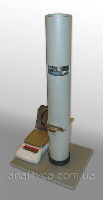 Пурка ПХ-3