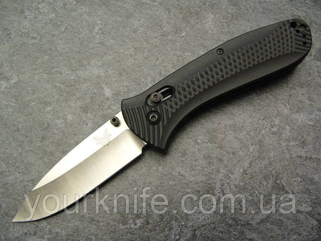 Нож benchmade фото шведский армейский нож