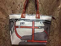 летом женская сумка Марка(только ОПТ)