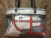 Женская сумка Марка( только ОПТ)