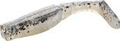 Mikado Fishunter 8см №114 (5шт)