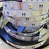 Светодиодная лента 5050 негерметичная