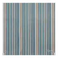 Ткань для штор и обивки мебели  040706 v 66