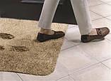 Супер впитывающий коврик Clean Step Mat, фото 2