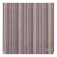 Ткань для штор и обивки мебели  040706 v 67