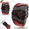 "Стильные часы ""Style Watch"""