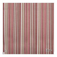 Ткань для штор и обивки мебели  040706 v 69
