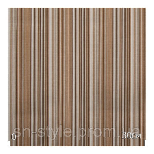 Ткань для штор и обивки мебели  040706 v 70