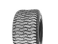 Шина Deli Tire S-366, 4.10x3.50-4 TT