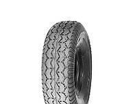 Шина для квадроцикла Deli Tire S-320, 4.00-4 TT