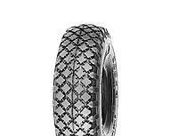 Шина для квадроцикла Deli Tire S-310, 4.00-4 TT