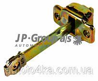 Фиксатор двери JP Group 1189802800