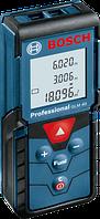 Дальномер Bosch GLM40 (0601072900)