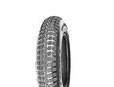 Шина Deli Tire S-369, 4.80/4.00-8 TT