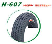 Шина ChaoYang H-607, 4.00-8 TT, Прицепы 240 кг