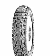 Шина Deli Tire SC-108 Musso, 3.50-10 TL