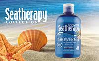 Гель для душа с минералами Seatherapy Farmasi