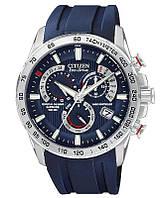 Мужские часы Citizen AT4009-08L