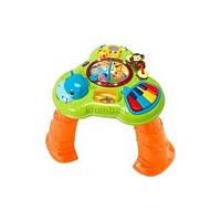 Музичний ігровий столик Bright Starts Safari