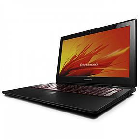 Ноутбук LENOVO IdeaPad Y50-70 59445866 (Y5070 59-445866), фото 2