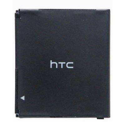 Аккумуляторы батареи для телефонов и планшетов