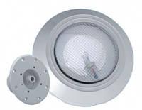 Прожектор для бассейна галогеновый Kripsol PEH101 100w/12v подводный прожектор накладной под бетон